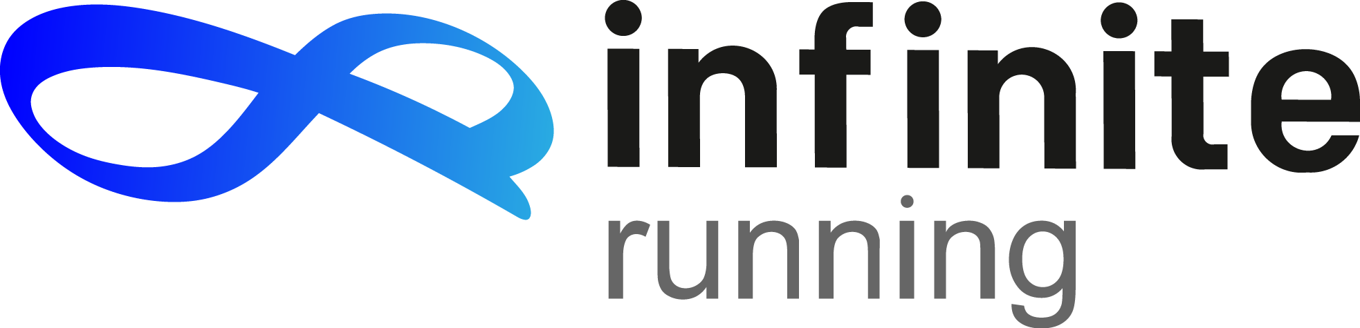 Inifinite Running