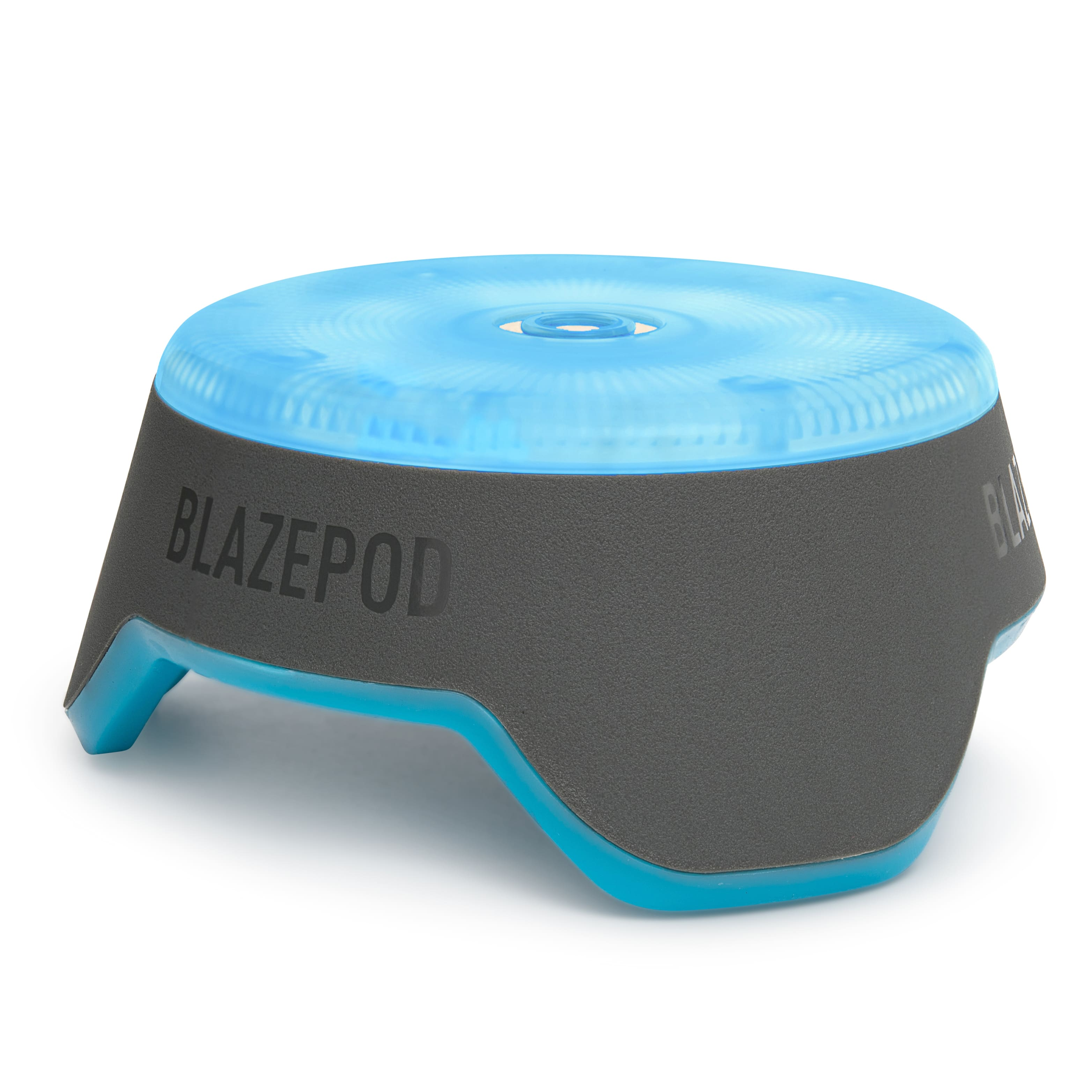 Blazepod - Single Pod